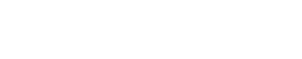 2018 Hedge Fund General Counsel and Compliance Officer Summit