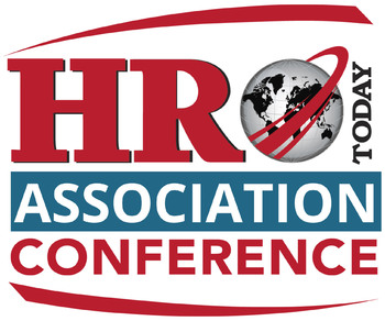 2020 HRO Today Association Conference