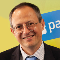 Umberto Pirovano