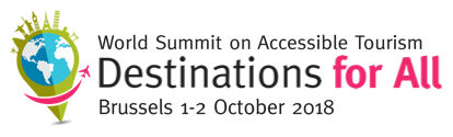 2nd World Summit on Accessible Tourism