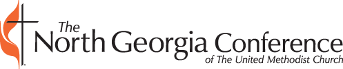North Georgia Disaster Academy