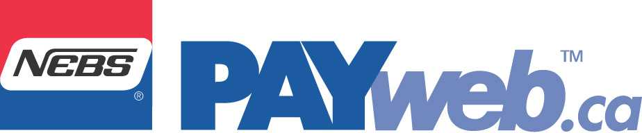 Image result for payweb logo