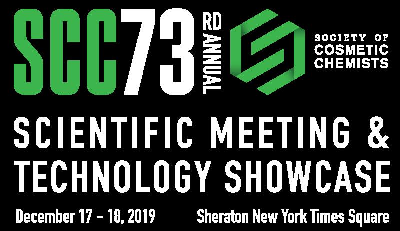 SCC73
