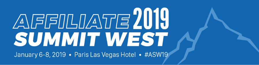 ASW19 Attendees