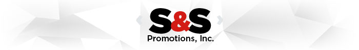 S&S Promotions
