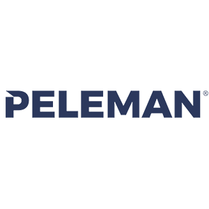 Peleman Industries NV