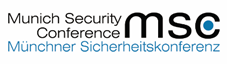 #MSC2020: Apocalypse now? Climate and Security