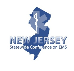 2017 New Jersey Statewide Conference on EMS
