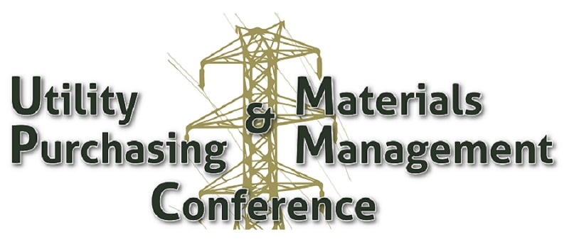 2019 Utility Purchasing & Materials Management Conference