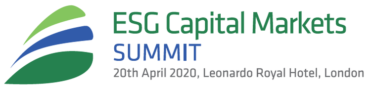 ESG Capital Markets 2020
