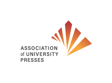 2018 AUPresses Annual Meeting Sponsorship Opportunities