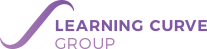 Visit the Learning Curve Group website