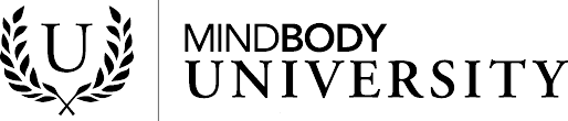 MINDBODY University New York