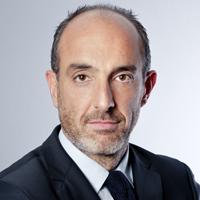 Raphael Bousquet