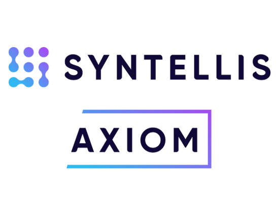 Syntellis logo