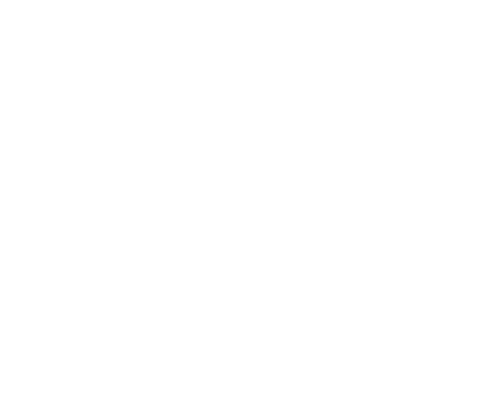 Colorado Meetings + Events Best of 2018 readers' choice awards
