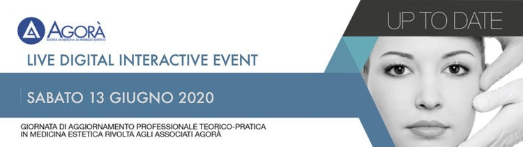 Agorà Up To Date 2020