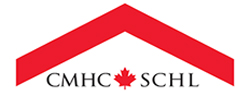 Canada Mortgage and Housing Corp. logo