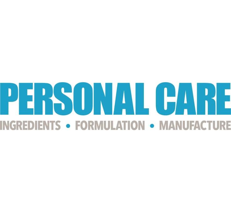 Personal Care Magazine
