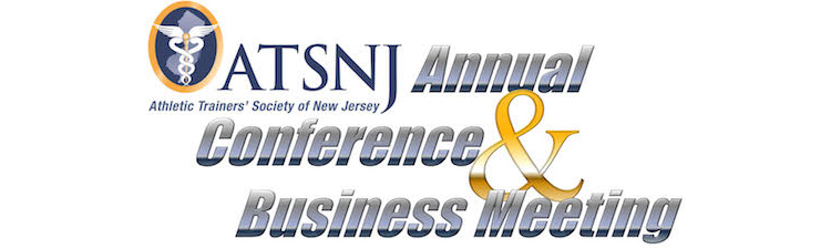ATSNJ 2019 Annual Conference and Business Meeting