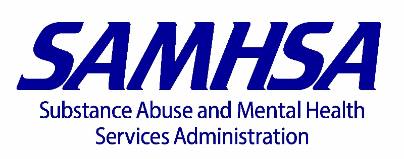 National Older Adult Mental Health Awareness Day