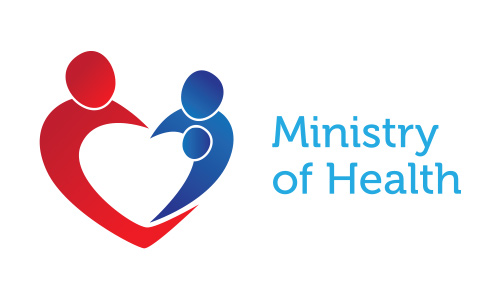 Croatian Ministry of Health