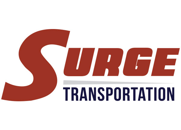 Surge Transportation