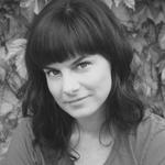 Kate Bennewitz