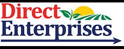Direct Enterprises