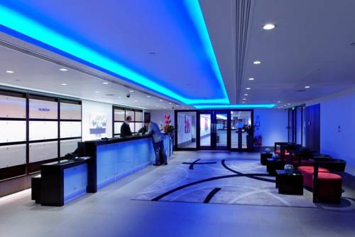 The Grange Tower Bridge Is A 5 Star Hotel Situated Close To Of London And In S Historic Core