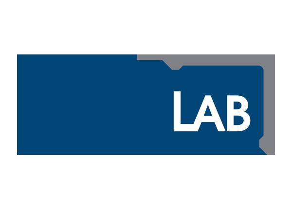 Cipher Lab