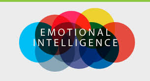 UTO Health and Wellness: Become an Emotional Intelligence Warrior!- VIRTUAL