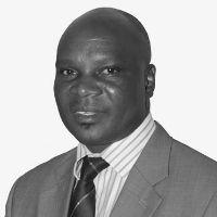 Hon. Walter Chidakwa