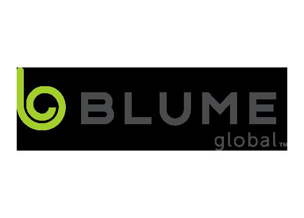 Blume Global
