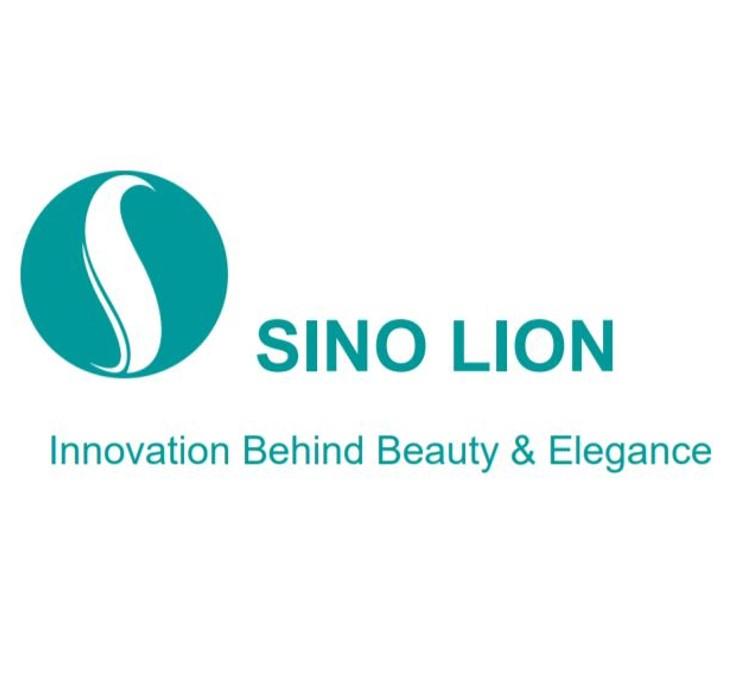 Sino Lion USA