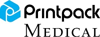 Printpack Medical