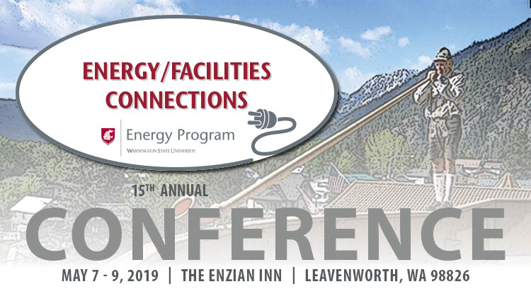 15th Annual Energy/Facilities Connections Conference