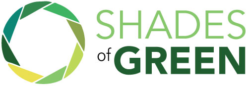 2019 Shades of Green Forum