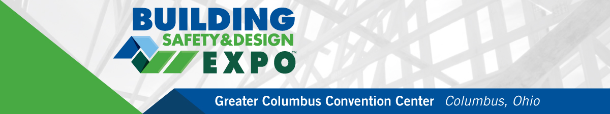 2017 Building Safety & Design Expo