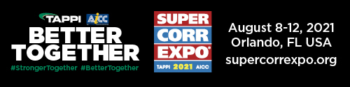 SuperCorrExpo® Tech Talks: What's New