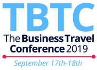 Apply for a hosted event pass - www.thebusinesstravelconference.com