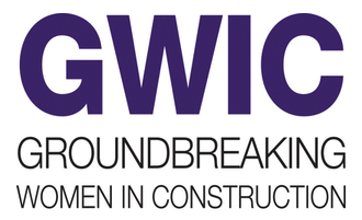 Groundbreaking Women In Construction 2020