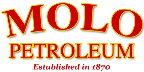 Molo Petroleum