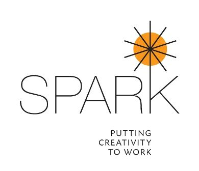 SPARK 2013 : Putting Creativity to Work
