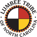 2018 Lumbee Nation Economic Summit