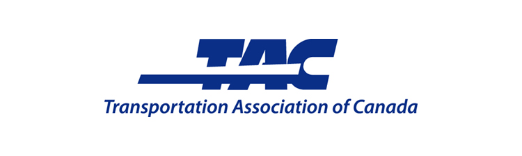 TAC Seminar: Geometric Design Guide for Canadian Roads: Advanced