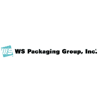 WS Packaging