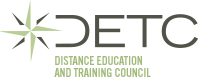 DETC: 87th Annual Conference