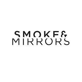 Smokes&Mirrors