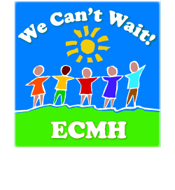 10th Annual Early Childhood Mental Health Conference – We Didn't Wait
